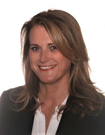 Carmen Mohedano