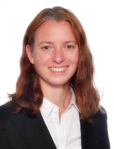 Susanne de Ruijter