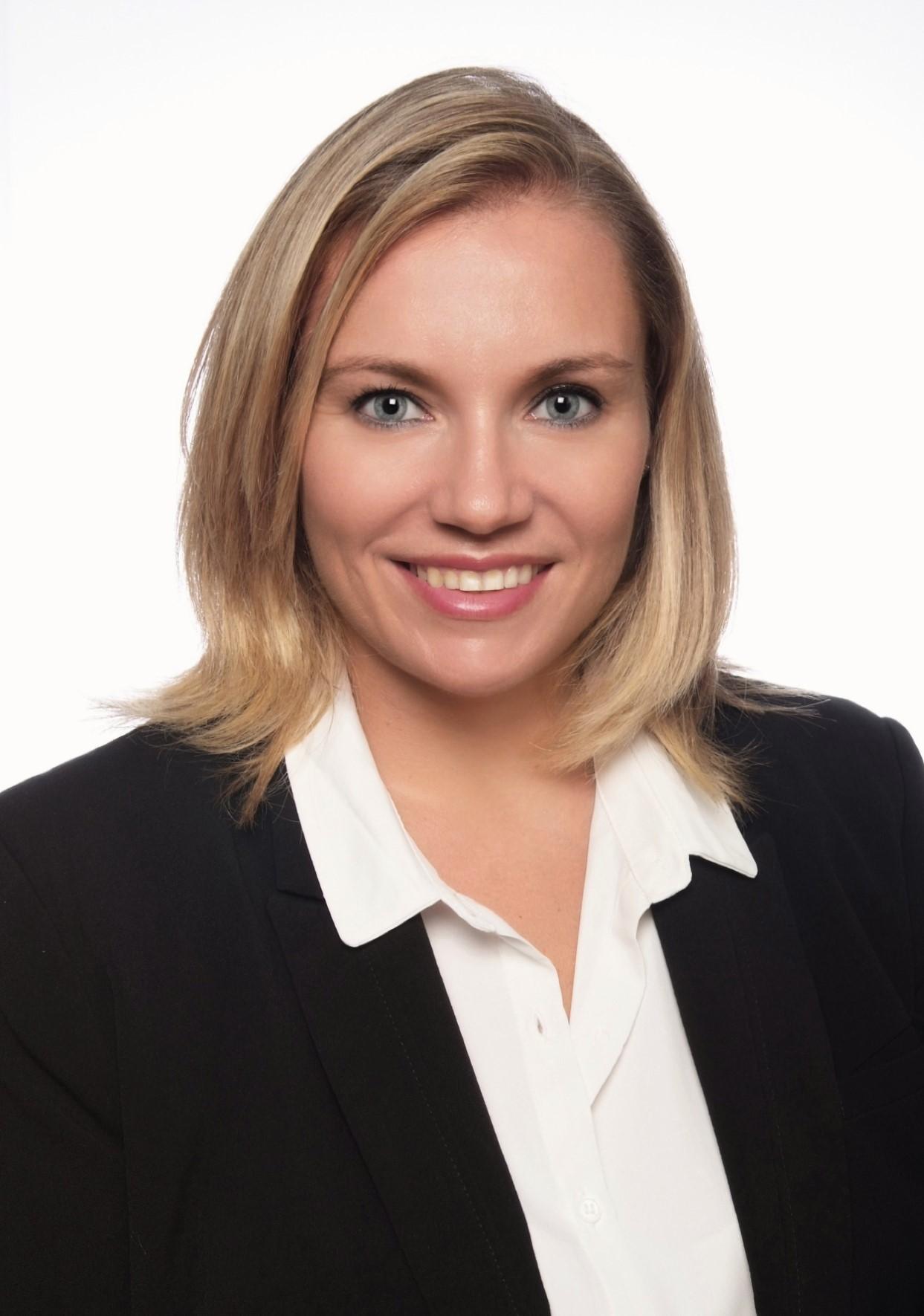 Nathalie van Kerckhoven
